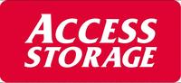 Access Storage - Chester